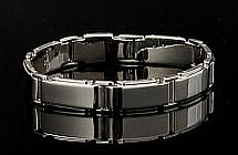 Escondido Silver Jewelry Buyers